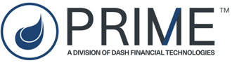 eRoomSecurities is now DASH Prime